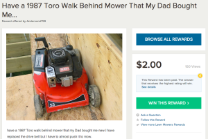 Reward_for_help_fixing_my_lawn_mower