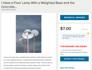 Reward_for_I_Have_a_Floor_Lamp_With_a_Weighted_Base_and_the_Concrete___